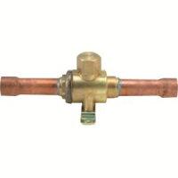 TASCO/タスコ 銅管用ボールバルブ 新旧冷媒  TA280SE-13
