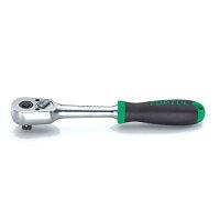 TASCO/タスコ ラチェットハンドル TA730WY-3