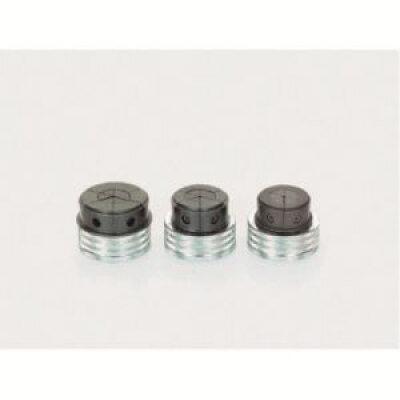 TASCO/タスコ エキスパンダーヘッド13/4 TA525C-14 A020710