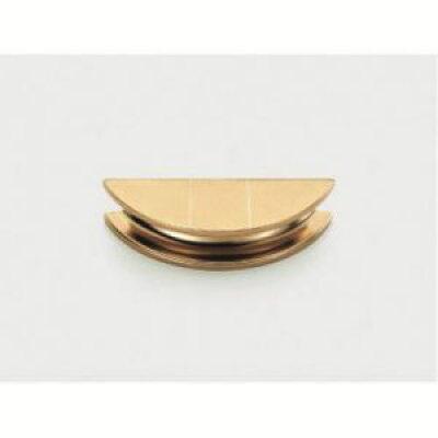 TASCO/タスコ  タスコラチェットベンダー アルミシュー5/16 TA512AW-2.5
