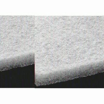 タスコ TASCO フィレドンエアフィルタPS400N500×500mm10枚入 TA981FC-2