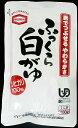 フードケア 亀田 ふっくら白がゆ(200g)