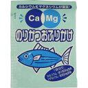 フードケア Ca&Mgフリカケ のりかつお(2.6g*50)