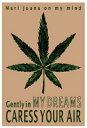 ポスター MY DREAMS 1875 1473895