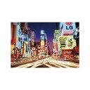 ポスターNEW YORK Times Square