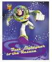 Toy Story 2 ミニポスター(MP0194)
