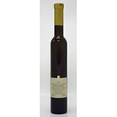 ワイングート ファウトホフ オーデンハイマー キルシュベルグ SVEIS ロゼ 375ml