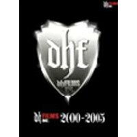 dh FILMS 2000-2005/DVD/DHBA-7