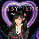 BABY■KISS(初回生産限定盤/三田佳凛ver)/CDシングル(12cm)/SFCD-175