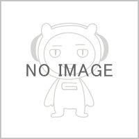 LRトリップ/CDシングル(12cm)/SECD-1137