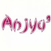 Anjyu'ベスト/CD/UCAN-001