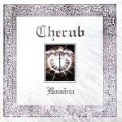 Cherub/CDシングル(12cm)/UCCD-191