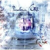 Pandemic CORE/CDシングル(12cm)/UCCD-279