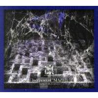 "Independent""MAZE""[TYPE B]/CD/UCCD-297B"