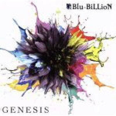 GENESIS/CD/RSCD-188