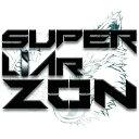 SUPER LiAR/CDシングル(12cm)/PCM-180