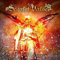 Reincarnation/CD/SWSV-007