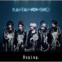 KAI・TAI・SHIN・SHO/CD/RSCD-285