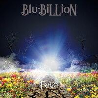 Fate/CDシングル(12cm)/RSCD-279