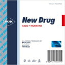 New Drug/CD/YRC-061