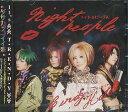 ナイト☆ピープル[TYPE B]/CD/SCL-065