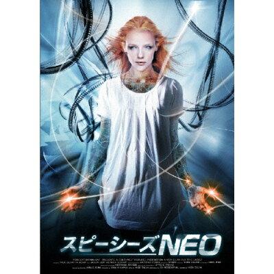 スピーシーズNEO 洋画 ATVD-13081