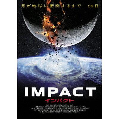 IMPACT インパクト 洋画 ATVD-14341