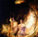 森羅万象の聲/CD/SBYLCD-03