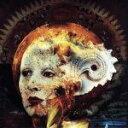 月の蝕/CD/SBYLCL-03