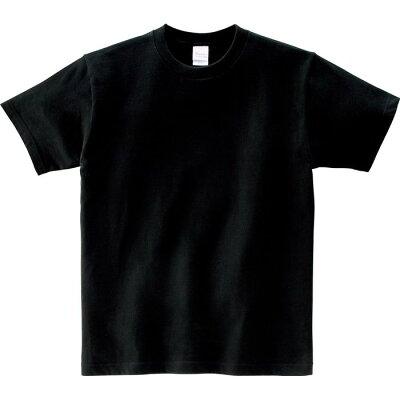 トムス 00085-CVT CVTヘビーウエイトTシャツ M