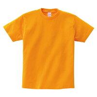 トムス 00085-CVT CVTヘビーウエイトTシャツ 140cm