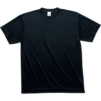 00118-HMT HMTハニカムメッシュTシャツ M