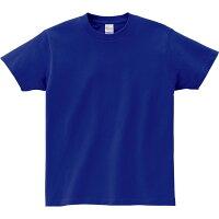 トムス 00085-CVT CVTヘビーウエイトTシャツ XXL