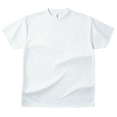 00300-ACT ACTドライTシャツ L