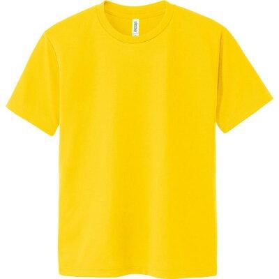 00300-ACT ACTドライTシャツ 120cm
