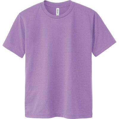 00300-ACT ACTドライTシャツ S