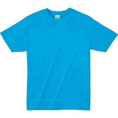 トムス TOMS ライトウェイトTシャツ ターコ08303425