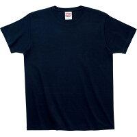 トムス TOMS ハイグレードTシャツ ネイビー15803145