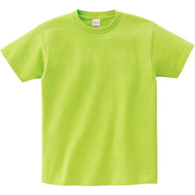 5.6オンス CVT ヘビーウェイトTシャツ