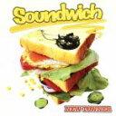 Soundwich/CD/NMCL-1033