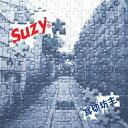 Suzy/CD/NMCL-3301