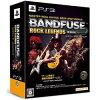 PS3周辺機器 Playstation3 / BandFuse: Rock Legends Band Pack