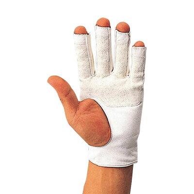 DANNO/ダンノ ハンマー用手袋左手用 S・M寸D216HI