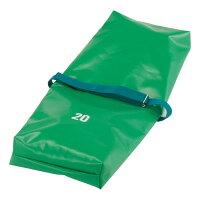 ダンノ DANNO 砂袋DX 20kg用 袋のみ D58