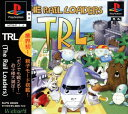 TRL(The Rail Loaders)