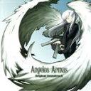 Angelos Armas-天使ノ二挺拳銃 オリジナルサウンドトラック ゲームミュージック