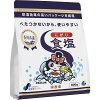 にがり食塩(800g)