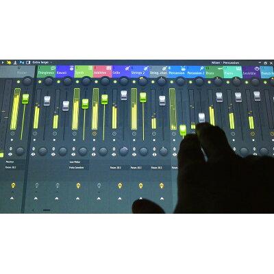 IMAGE LINE FL STUDIO 20 Producer