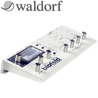 waldorfBlofeld Desktop