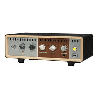 Universal Audio OX | Amp Top Box